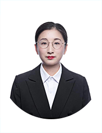 【优秀律师】韩艳云
