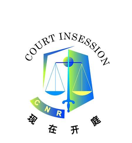 【保险理赔专栏】杨某与某人寿保险股份有限公司人身保险合同纠纷案